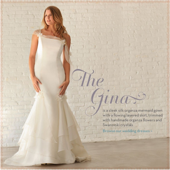 designer wedding dresses stores chicago