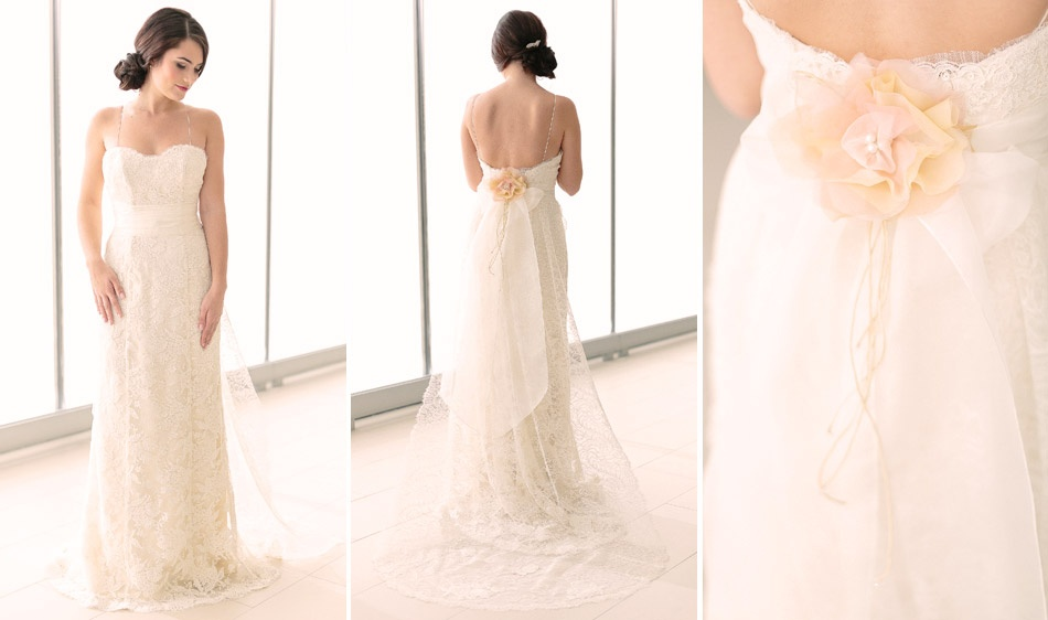 Where to get a wedding dress in chicago for Wedding dresses chicago area