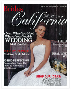 chicago social bride feature
