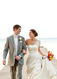 best wedding dress testimonials