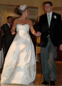 wedding dress reviews