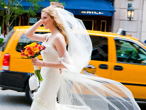 alicepadrul Best Bridal Shops In Chicago