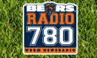 Chicago Bears Radio