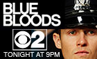 Tonight on CBS 2 at 9:00pm