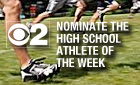 High School Athlete of the Week
