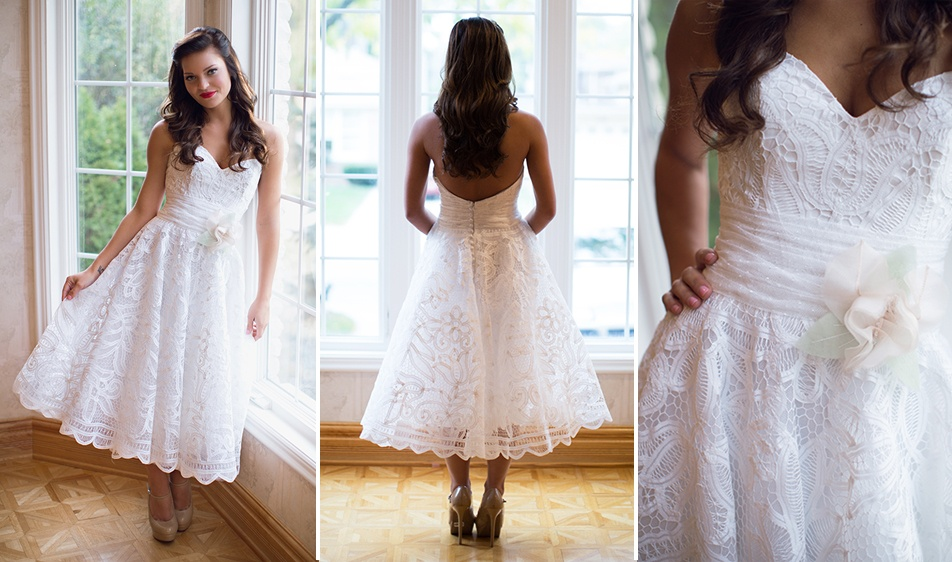 Published 1 15 14 At 952 562 In Wedding Dresses